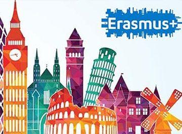 Erasmus-Programme-for-Teachers