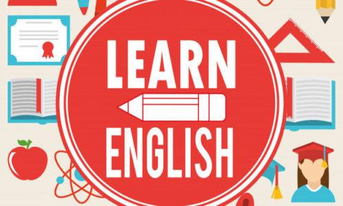aprende-ingles-diseno_24908-61061