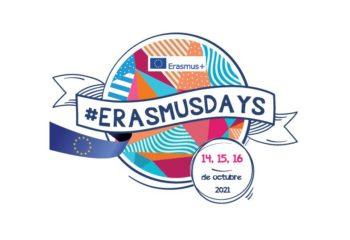 erasmusdays-spain